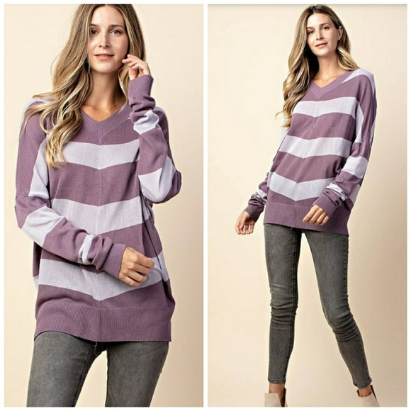 98516ec2d149 Vanille Style Sweaters